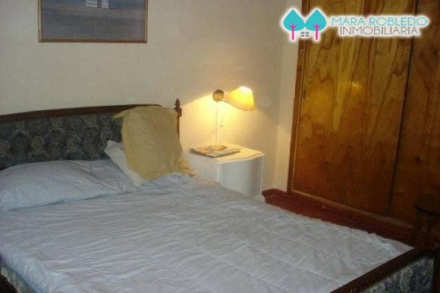 Pinamar,Buenos Aires,Argentina,1 Dormitorio Bedrooms,1 BañoBathrooms,Apartamentos,BUNGE Y MARCO POLO,5647
