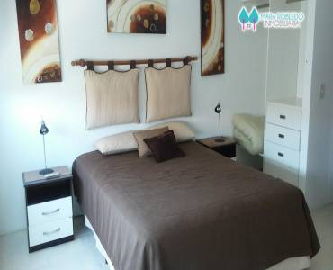Pinamar,Buenos Aires,Argentina,2 Bedrooms Bedrooms,2 BathroomsBathrooms,Apartamentos,CARACOL 2° PISO AL MAR,5651