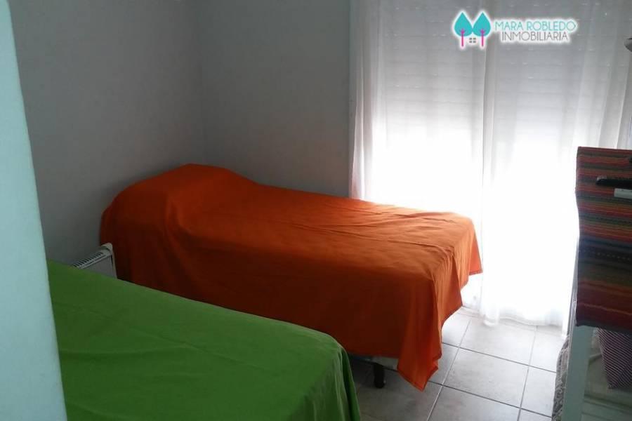 Pinamar,Buenos Aires,Argentina,2 Bedrooms Bedrooms,2 BathroomsBathrooms,Apartamentos,DE LA TIJERETA,5658