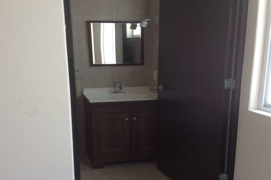 Tlalpan,Distrito Federal,Mexico,2 Bedrooms Bedrooms,2 BathroomsBathrooms,Apartamentos,YUCALPETEN,5663