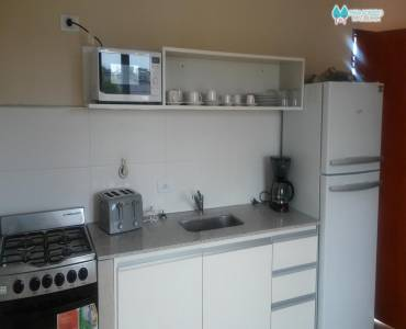 Pinamar,Buenos Aires,Argentina,2 Bedrooms Bedrooms,2 BathroomsBathrooms,Apartamentos,DEL CAZON ,5678