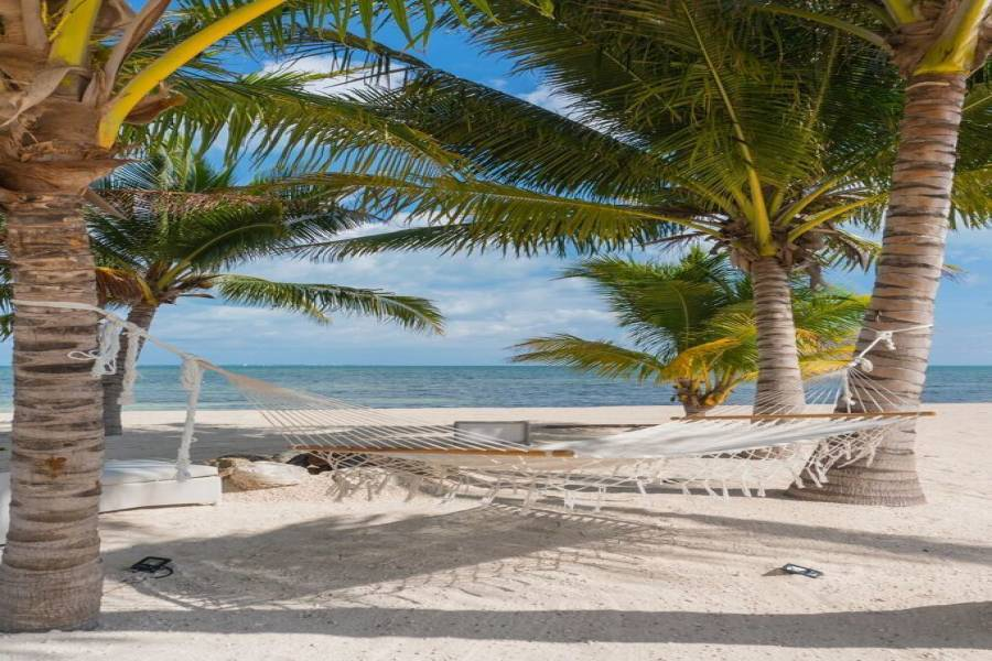 Quintana Roo,Mexico,2 Bedrooms Bedrooms,2 BathroomsBathrooms,Apartamentos,5680