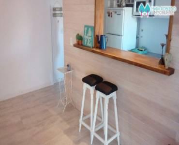 Pinamar,Buenos Aires,Argentina,1 Dormitorio Bedrooms,1 BañoBathrooms,Apartamentos,DEL TUYU ,3,5686