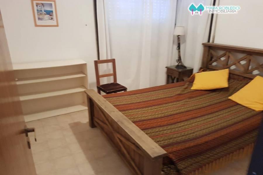 Pinamar,Buenos Aires,Argentina,2 Bedrooms Bedrooms,2 BathroomsBathrooms,Apartamentos,DUNAS ,1,5688