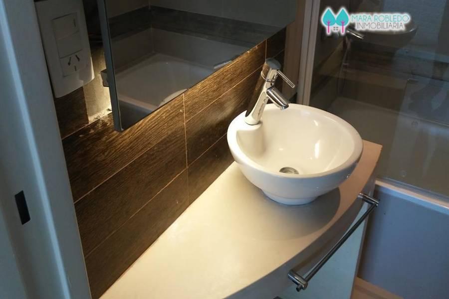 Pinamar,Buenos Aires,Argentina,2 Bedrooms Bedrooms,2 BathroomsBathrooms,Apartamentos,EOLO,5691