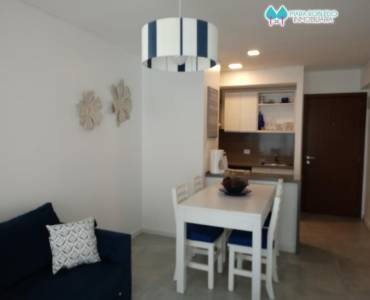 Pinamar,Buenos Aires,Argentina,4 Bedrooms Bedrooms,3 BathroomsBathrooms,Apartamentos,GOLF 2G,5693