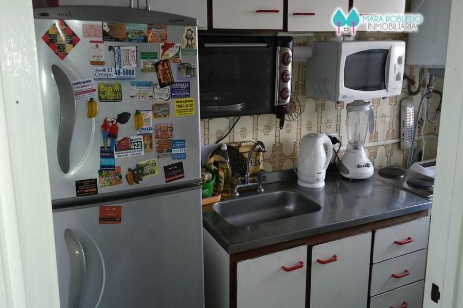 Pinamar,Buenos Aires,Argentina,1 Dormitorio Bedrooms,1 BañoBathrooms,Apartamentos,JASON ,6,5694