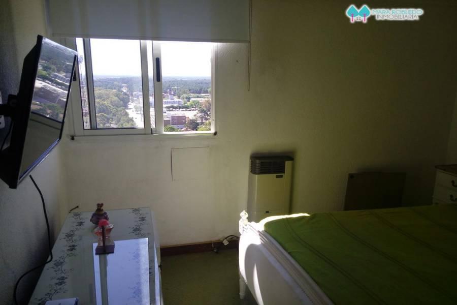 Pinamar,Buenos Aires,Argentina,2 Bedrooms Bedrooms,1 BañoBathrooms,Apartamentos,JASON ,5697