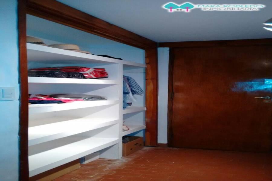 Pinamar,Buenos Aires,Argentina,1 Dormitorio Bedrooms,1 BañoBathrooms,Apartamentos,JONAS ,5698