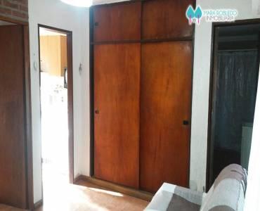 Pinamar,Buenos Aires,Argentina,1 Dormitorio Bedrooms,1 BañoBathrooms,Apartamentos,JONAS ,1,5699