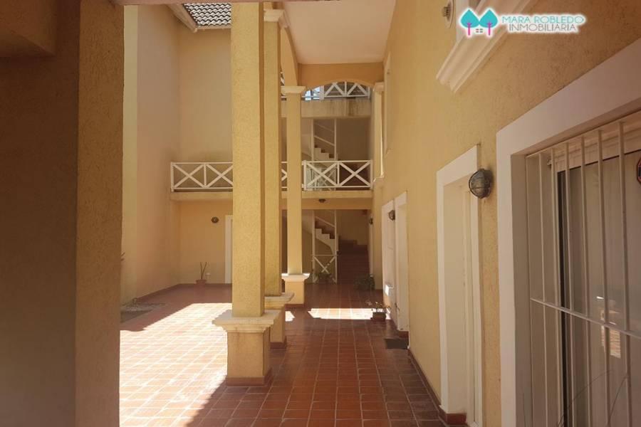 Pinamar,Buenos Aires,Argentina,1 BañoBathrooms,Apartamentos,RIVADAVIA ,5701