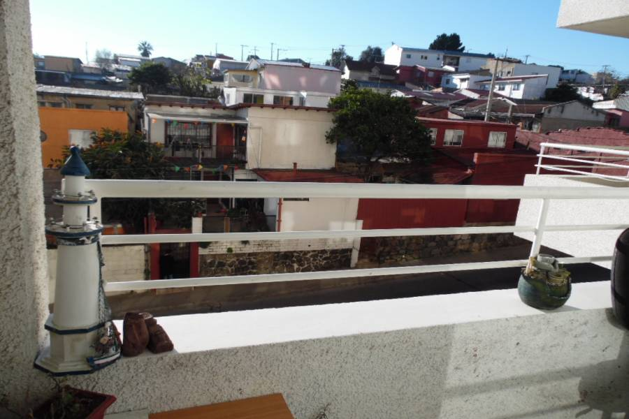 IMPERDIBLE! VER INFO...,Edificios,Santa Ines,4,5707