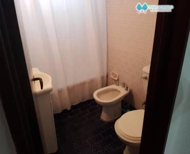 Pinamar,Buenos Aires,Argentina,1 Dormitorio Bedrooms,1 BañoBathrooms,Apartamentos,SIMBAD EL MARINO ,5713