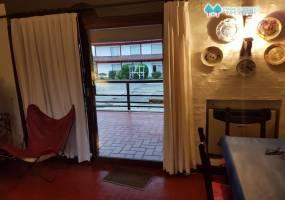 Pinamar,Buenos Aires,Argentina,2 Bedrooms Bedrooms,1 BañoBathrooms,Apartamentos,SIMBAD EL MARINO ,5714