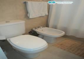Pinamar,Buenos Aires,Argentina,2 Bedrooms Bedrooms,1 BañoBathrooms,Apartamentos,TRITONES ,1,5720