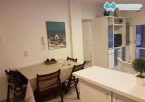 Pinamar,Buenos Aires,Argentina,1 Dormitorio Bedrooms,1 BañoBathrooms,Apartamentos,VALLE FERTIL,5721