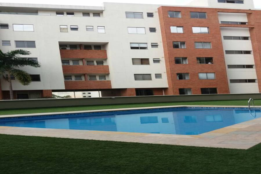Cali,Valle del Cauca,Colombia,3 Bedrooms Bedrooms,3 BathroomsBathrooms,Apartamentos,santa monica residencial,3,5730