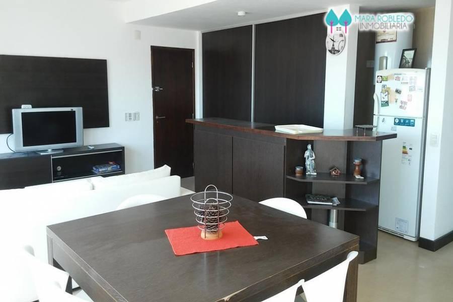 Pinamar,Buenos Aires,Argentina,2 Bedrooms Bedrooms,1 BañoBathrooms,Apartamentos,ALMEJAS ,3,5732