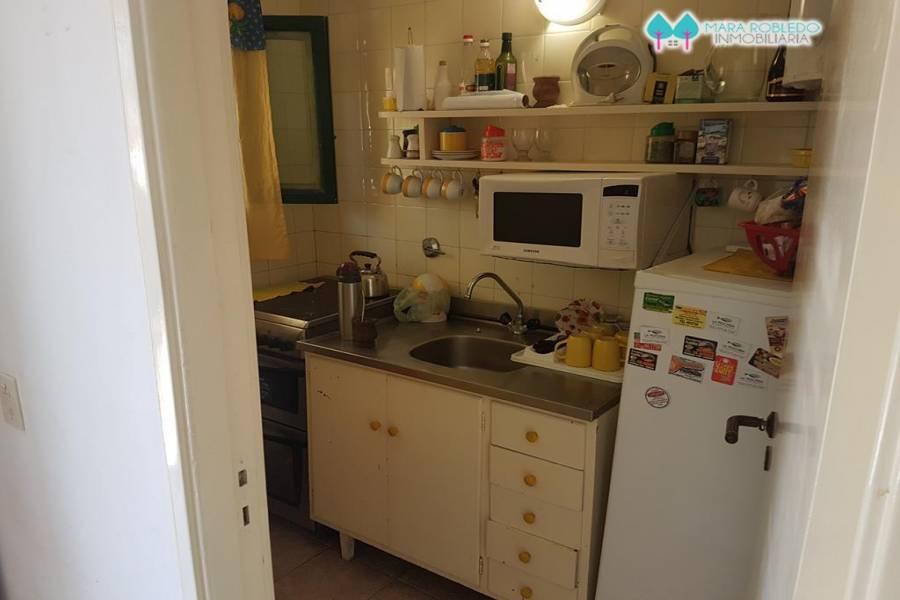 Pinamar,Buenos Aires,Argentina,1 Dormitorio Bedrooms,1 BañoBathrooms,Apartamentos,AV DEL MAR,5739