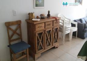 Pinamar,Buenos Aires,Argentina,4 Bedrooms Bedrooms,3 BathroomsBathrooms,Apartamentos,AV. MAR ,5744