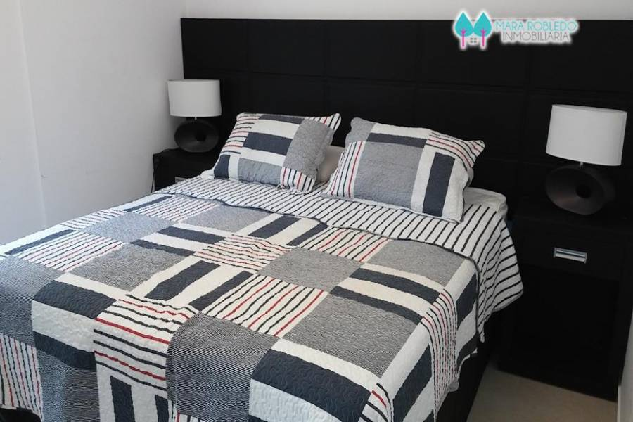 Pinamar,Buenos Aires,Argentina,2 Bedrooms Bedrooms,2 BathroomsBathrooms,Apartamentos,AV. BUNGE,5747