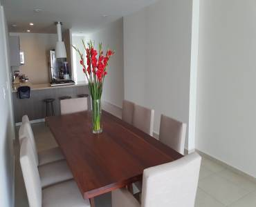 Miguel Hidalgo,Distrito Federal,Mexico,3 Bedrooms Bedrooms,4 BathroomsBathrooms,Apartamentos,Ferrocarril De Cuernavaca,5754