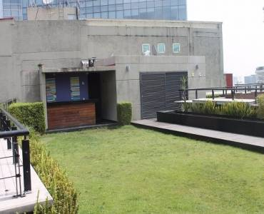 Cuauhtémoc,Distrito Federal,Mexico,2 Bedrooms Bedrooms,2 BathroomsBathrooms,Apartamentos,Nuevo Leon,5755