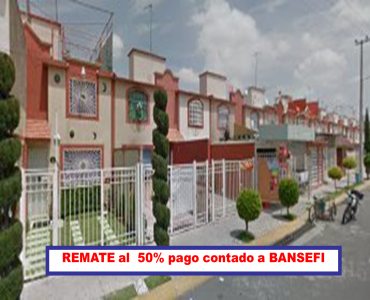Ecatepec de Morelos,Estado de Mexico,Mexico,2 Bedrooms Bedrooms,2 BathroomsBathrooms,Casas,EDIF. A,COND. 5,LT. 5,5760