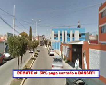 Ixtlahuaca,Estado de Mexico,Mexico,3 Bedrooms Bedrooms,3 BathroomsBathrooms,Lotes-Terrenos,TERRENO EN BARRIO SAN PEDRO,5770