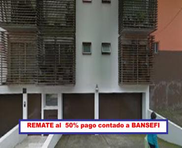 Tlalpan,Distrito Federal,Mexico,1 Dormitorio Bedrooms,1 BañoBathrooms,Apartamentos,KINCHIL ,5773