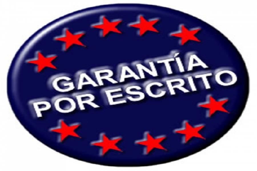 Gustavo A. Madero,Distrito Federal,Mexico,3 Rooms Rooms,3 BathroomsBathrooms,Locales,AV. SAN JUAN DE ARAGON,5774