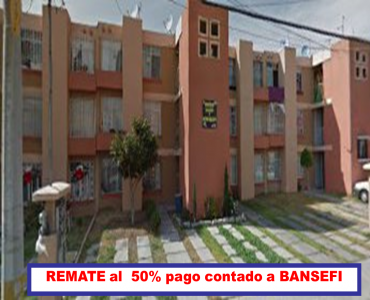 Tecámac,Estado de Mexico,Mexico,3 Bedrooms Bedrooms,2 BathroomsBathrooms,Casas,VIV. LT. 2,MZ. 141,SECTOR 44,5777