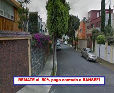Coyoacán,Distrito Federal,Mexico,3 Bedrooms Bedrooms,3 BathroomsBathrooms,Casas,QUETZAL ,5778