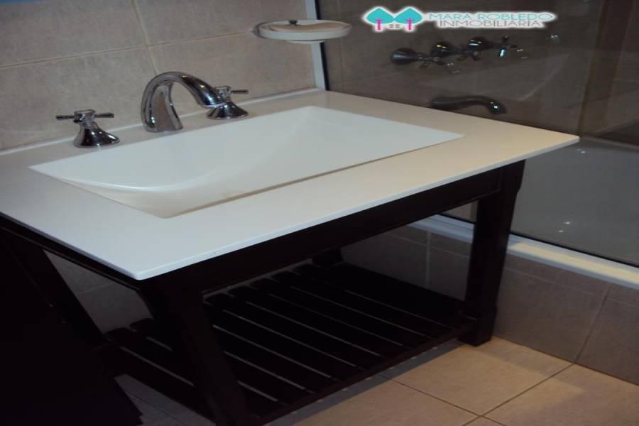 Pinamar,Buenos Aires,Argentina,3 Bedrooms Bedrooms,2 BathroomsBathrooms,Apartamentos,CARACOL ,1,5787