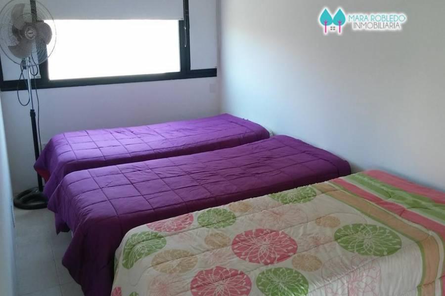Pinamar,Buenos Aires,Argentina,3 Bedrooms Bedrooms,2 BathroomsBathrooms,Apartamentos,DEL CARACOL,2,5788