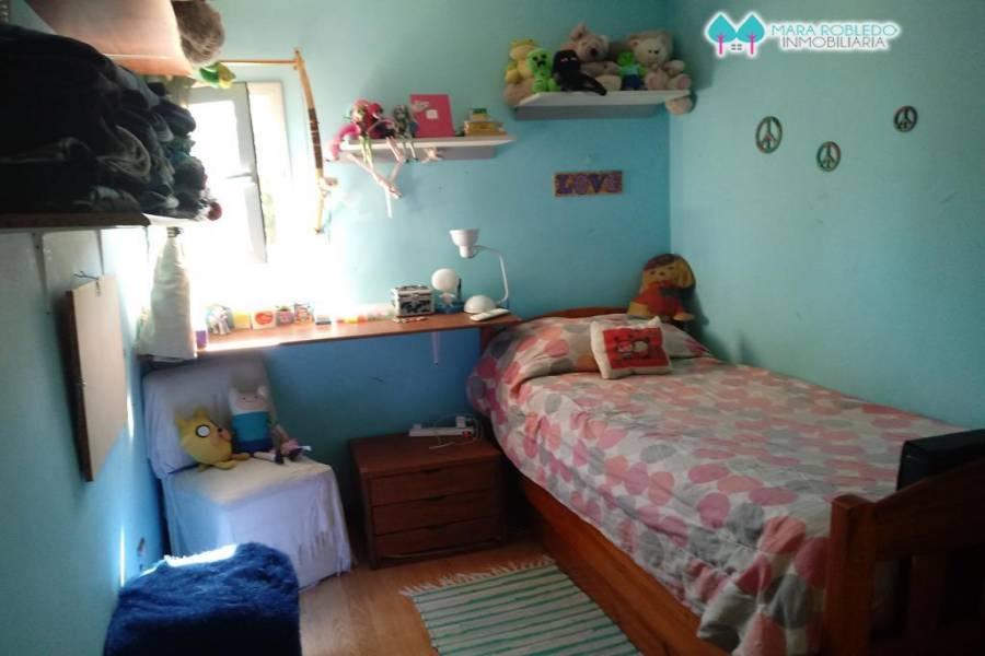 Pinamar,Buenos Aires,Argentina,2 Bedrooms Bedrooms,2 BathroomsBathrooms,Apartamentos,CONSTITUCION,1,5790