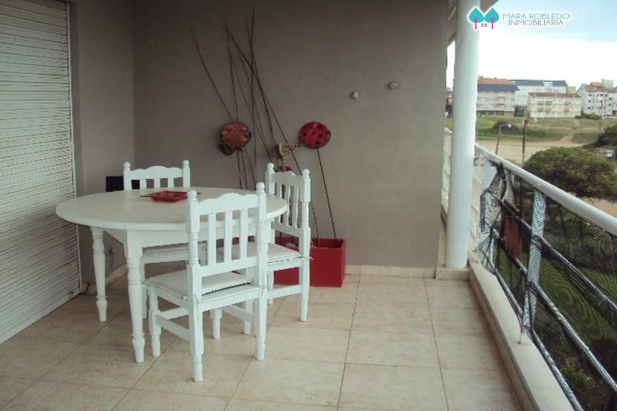 Pinamar,Buenos Aires,Argentina,2 Bedrooms Bedrooms,2 BathroomsBathrooms,Apartamentos,DE LA TIJERETA ,2,5792