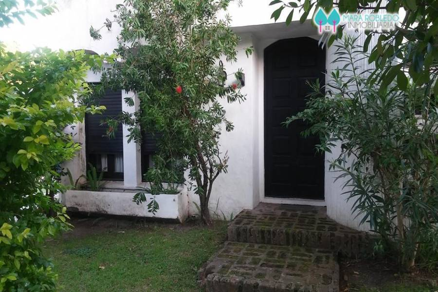Pinamar,Buenos Aires,Argentina,3 Bedrooms Bedrooms,2 BathroomsBathrooms,Apartamentos,DE LOS LANGOSTINOS,5796