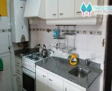 Pinamar,Buenos Aires,Argentina,2 Bedrooms Bedrooms,1 BañoBathrooms,Apartamentos,DEL MELGACHO,5802
