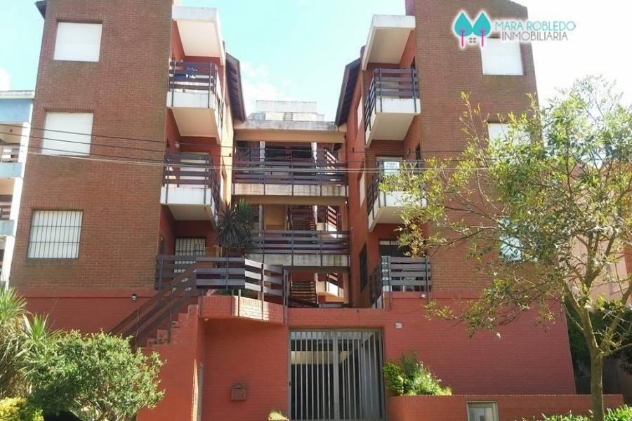 Pinamar,Buenos Aires,Argentina,2 Bedrooms Bedrooms,2 BathroomsBathrooms,Apartamentos,DUNAS,2,5808