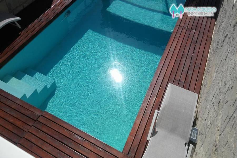 Pinamar,Buenos Aires,Argentina,2 Bedrooms Bedrooms,2 BathroomsBathrooms,Apartamentos,EOLO,5812