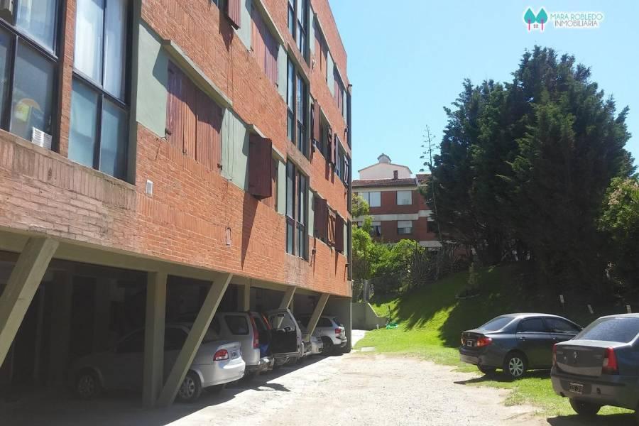 Pinamar,Buenos Aires,Argentina,2 Bedrooms Bedrooms,1 BañoBathrooms,Apartamentos,EOLO,2,5813
