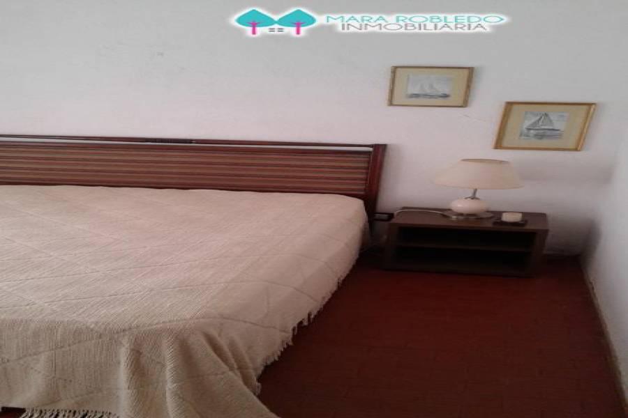 Pinamar,Buenos Aires,Argentina,2 Bedrooms Bedrooms,1 BañoBathrooms,Apartamentos,JASON,1,5815