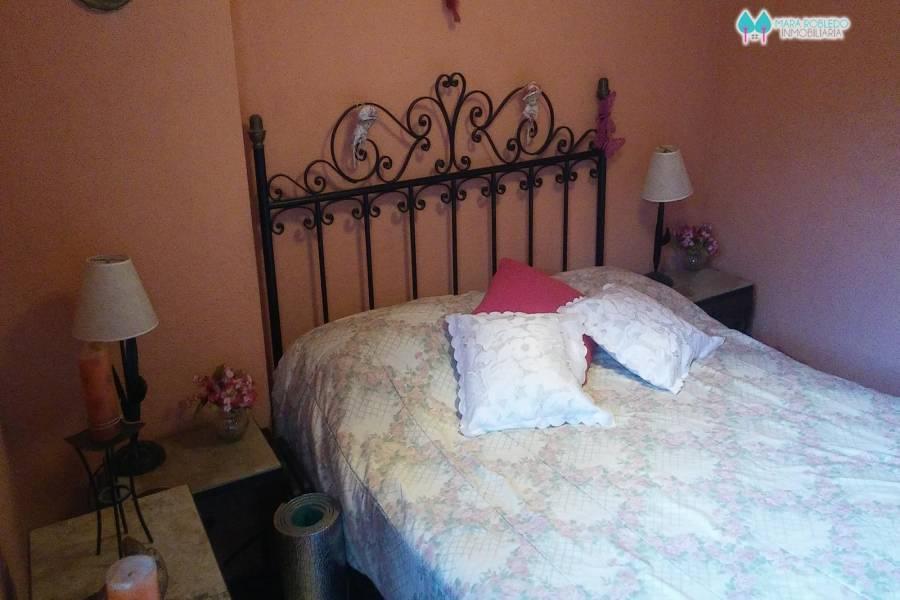 Pinamar,Buenos Aires,Argentina,1 Dormitorio Bedrooms,1 BañoBathrooms,Apartamentos,JASON,4,5818