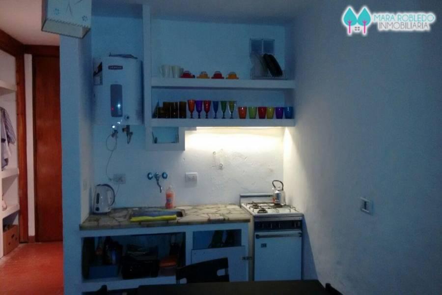 Pinamar,Buenos Aires,Argentina,1 Dormitorio Bedrooms,1 BañoBathrooms,Apartamentos,JONAS ,1,5819