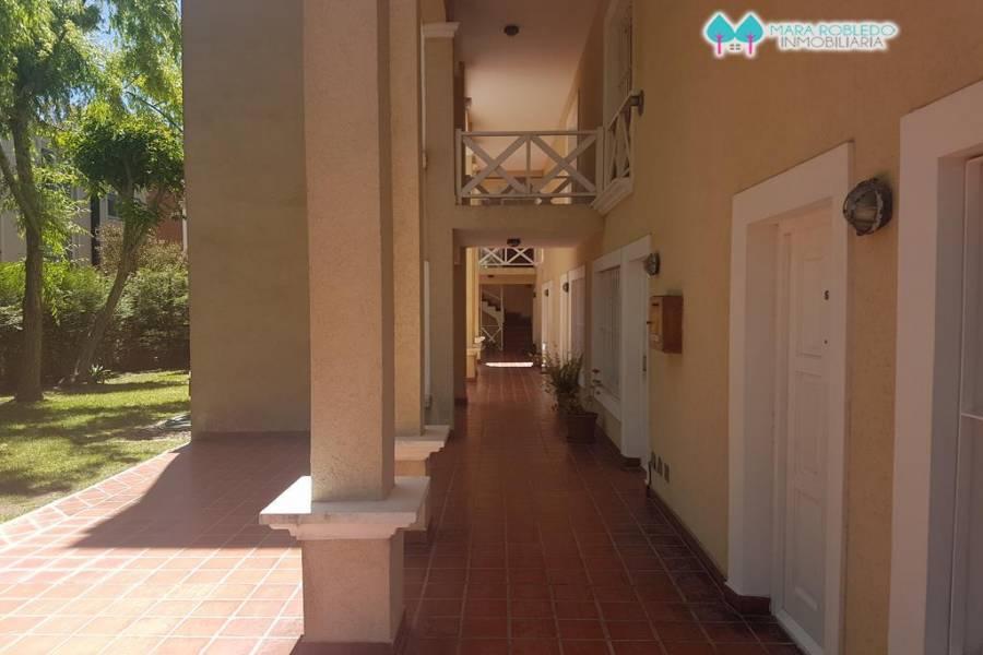 Pinamar,Buenos Aires,Argentina,1 BañoBathrooms,Apartamentos,RIVADAVIA,5822