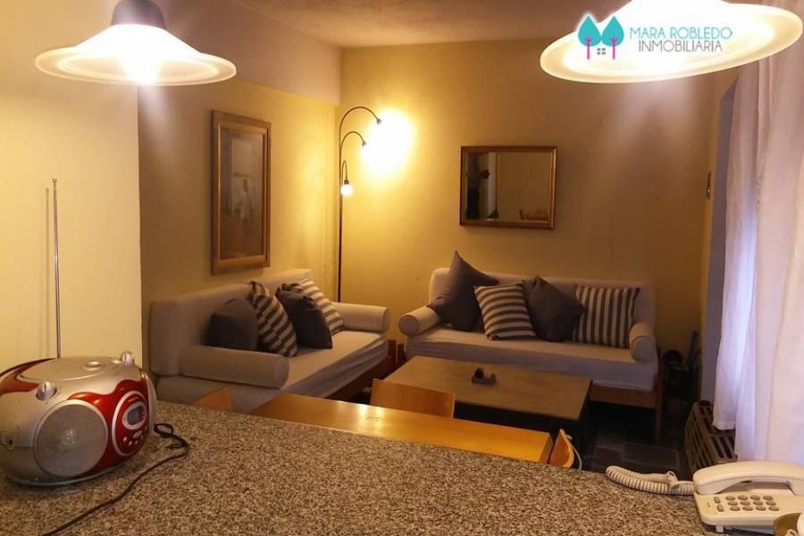 Pinamar,Buenos Aires,Argentina,1 Dormitorio Bedrooms,1 BañoBathrooms,Apartamentos,SIMBAD EL MARINO ,3,5825