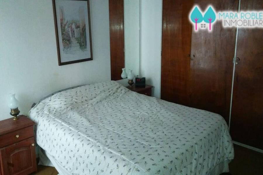Pinamar,Buenos Aires,Argentina,1 Dormitorio Bedrooms,1 BañoBathrooms,Apartamentos,SIMBAD EL MARINO,5827