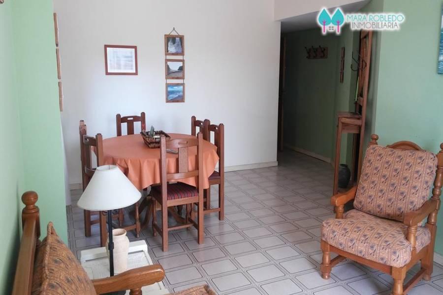 Pinamar,Buenos Aires,Argentina,2 Bedrooms Bedrooms,2 BathroomsBathrooms,Apartamentos,SIMBAD EL MARINO,5828