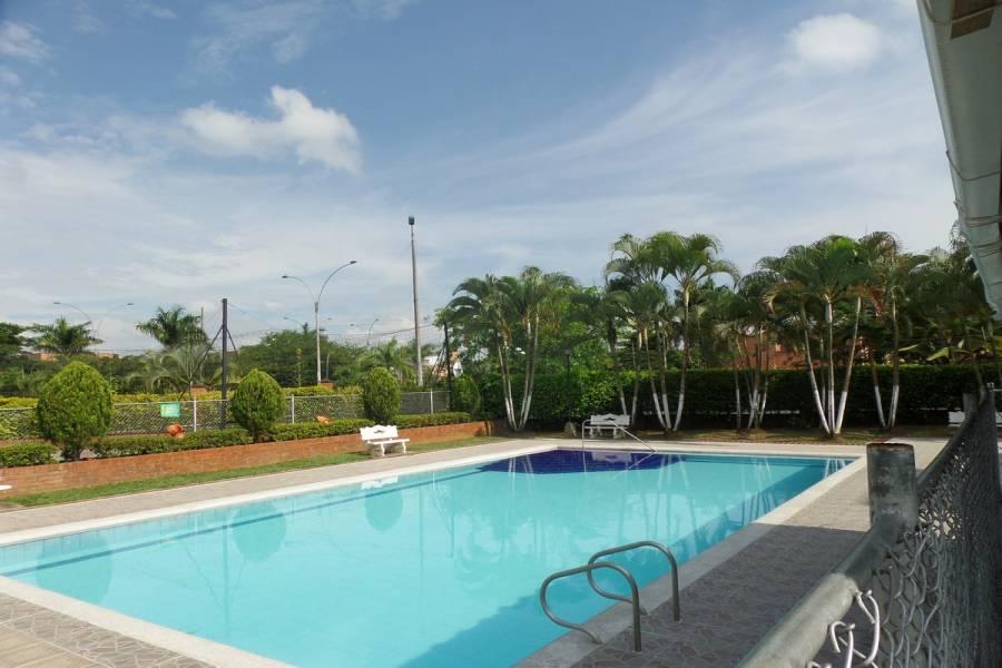 Cali,Valle del Cauca,Colombia,3 Bedrooms Bedrooms,2 BathroomsBathrooms,Apartamentos,34,5850